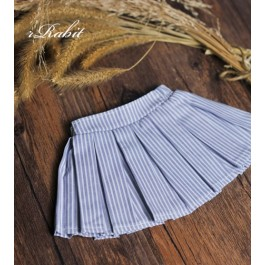 1/4 School Skirt - KC006 1815