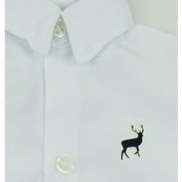 [Limited] 1/3 * Heat-Transfer shirt - RSP010 Deer