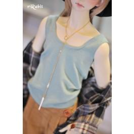 1/4 MSD MDD [Vest Tee] SH022 1902