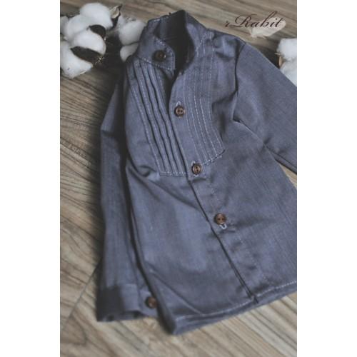 1/3*Dignity Shirt* HL001 1802