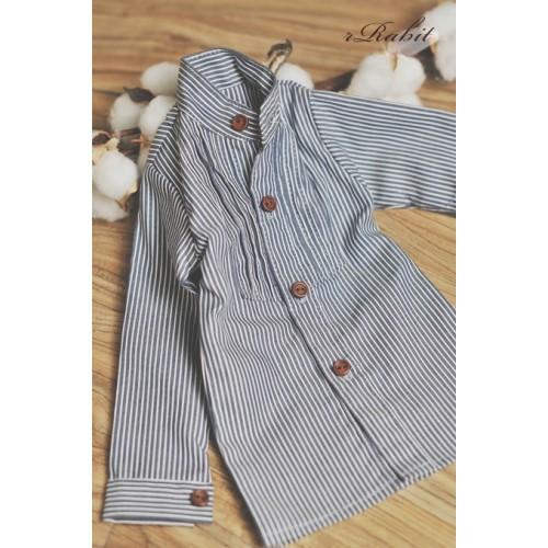 1/3*Dignity Shirt* HL001 1815