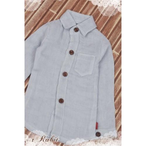 70cm up+ +Label Shirt + HL018 1703
