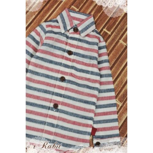 70cm up+ +Label Shirt + HL018 1711