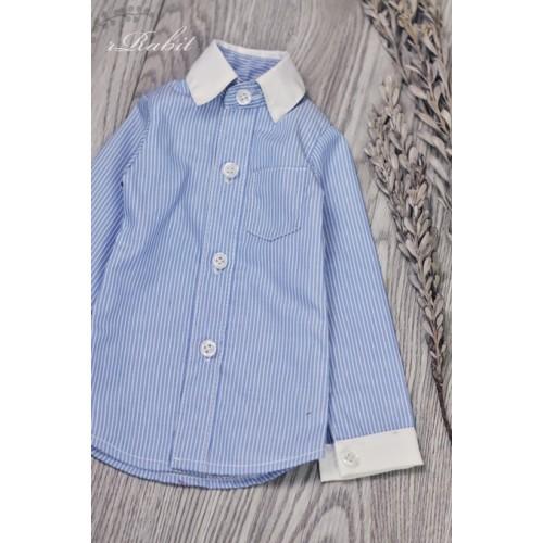 70cm up+/SSDF  [Classic Shirt]*HL045 1906