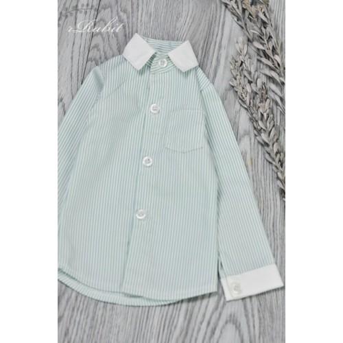 70cm up+/SSDF  [Classic Shirt]*HL045 1910
