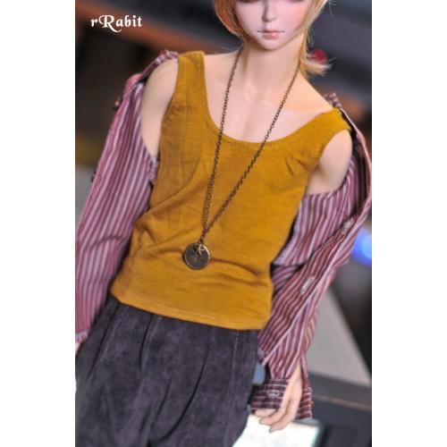 1/4 MSD MDD [Vest Tee] SH022 1904