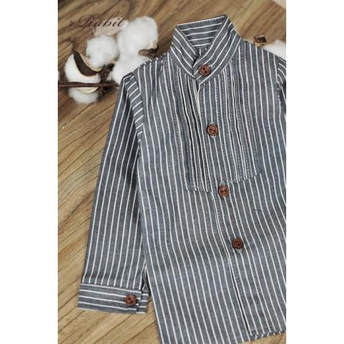 1/3*Dignity Shirt* HL001 1816