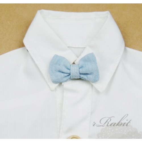 1/3 Bow tie -  AS002 1504