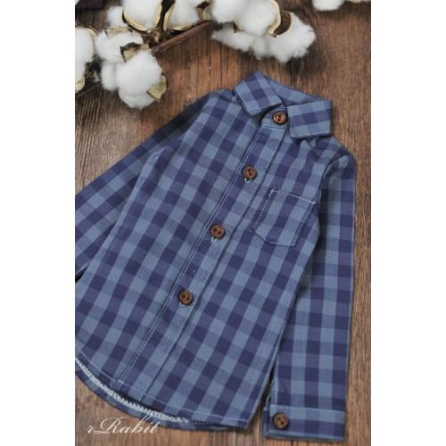 1/4 [Classic Shirt]*HL002 1922