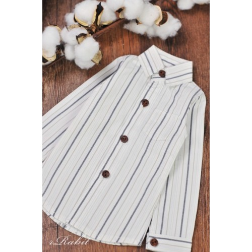 70cm up+/SSDF  [Classic Shirt]*HL002 1928