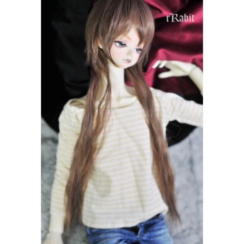 1/3 & 70CM+ Over size Sweater HL026 1901