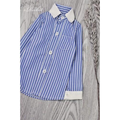 70cm up+/SSDF  [Classic Shirt]*HL045 1905