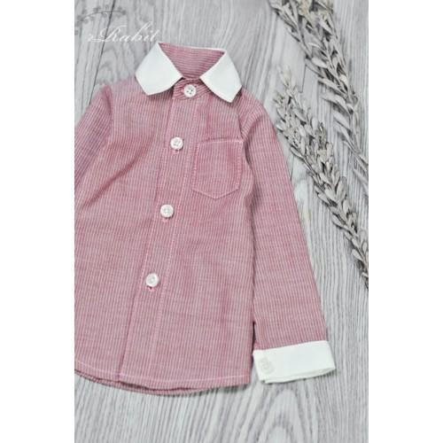 1/3 [Classic Shirt]*HL045 1912