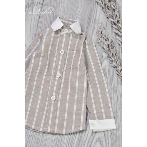 1/3 [Classic Shirt]*HL045 1913