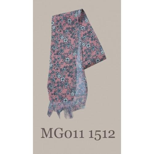 1/3 *Neckerchief - MG011 1512