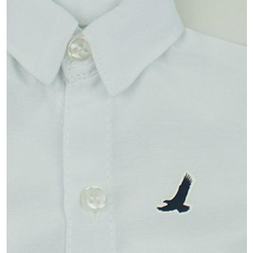 [Limited] 1/3 * Heat-Transfer shirt - RSP007 Eagle