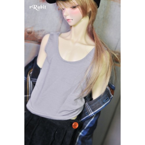 1/4 MSD MDD [Vest Tee] SH022 1903
