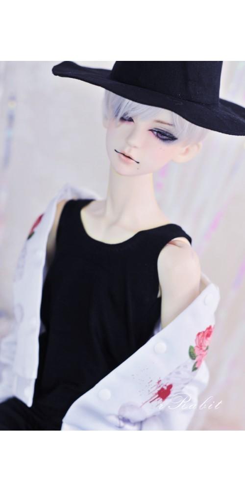 1/4 MSD MDD [Vest Tee] SH022 2101
