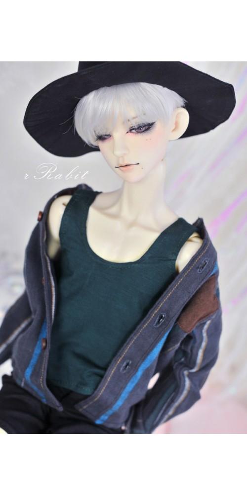 1/4 MSD MDD [Vest Tee] SH022 2105